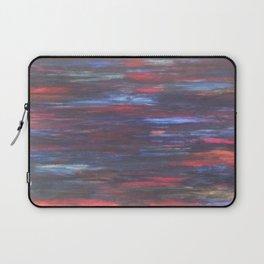 The Sea of Love Laptop Sleeve