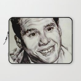 Ricky Ricardo Laptop Sleeve