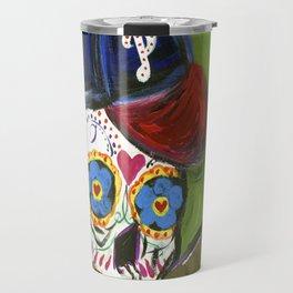 Sugarball Travel Mug
