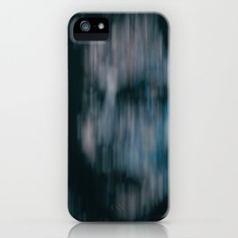 Sweet Frugality Motion 5 iPhone Case