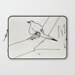 wagtail Laptop Sleeve