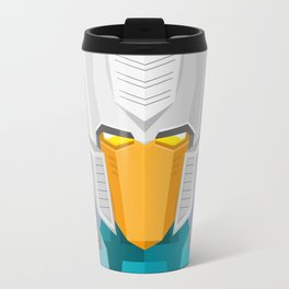 Brainstorm MTMTE Travel Mug