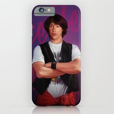 Whoah! Slim Case iPhone 6s