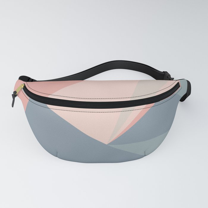 Graphics #61 Fanny Pack