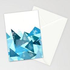 Scherzo No. 1 Stationery Cards