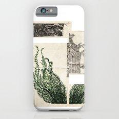 Penang Slim Case iPhone 6s
