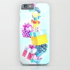 Presents iPhone 6s Slim Case