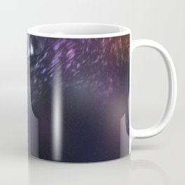 Lost in space Coffee Mug