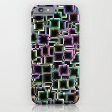 Boxey iPhone 6s Slim Case