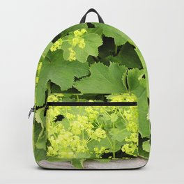 Ladies' Mantle Backpack