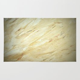 Old World Marble II - Faux Finishes - Marble Rug