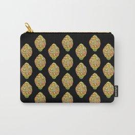 Lemon (Citron) Carry-All Pouch