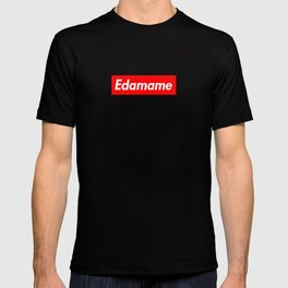 Edamame T-shirt