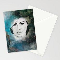 Remix II Stationery Cards