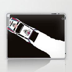 Delta S4 Laptop & iPad Skin