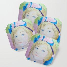 Bluebell Coaster