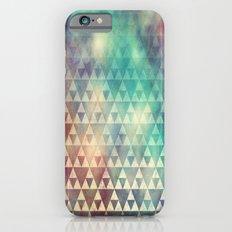 Tribal Fade Slim Case iPhone 6