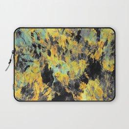 Supei Laptop Sleeve