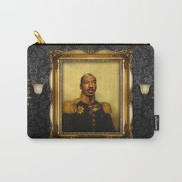 Eddie Murphy - replaceface Carry-All Pouch