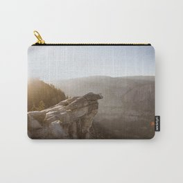 Cliff Carry-All Pouch