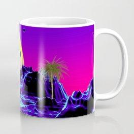 1988 Coffee Mug
