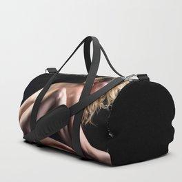 Fauna Duffle Bag