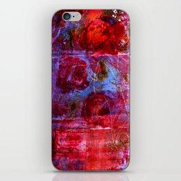 az iPhone Skin