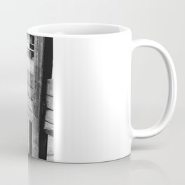 London, East End Coffee Mug