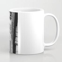 London, East End Coffee Mug