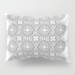 Phase Space Plot #2 Pillow Sham