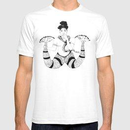 Mami Wata T-shirt