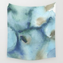 Cells Wall Tapestry