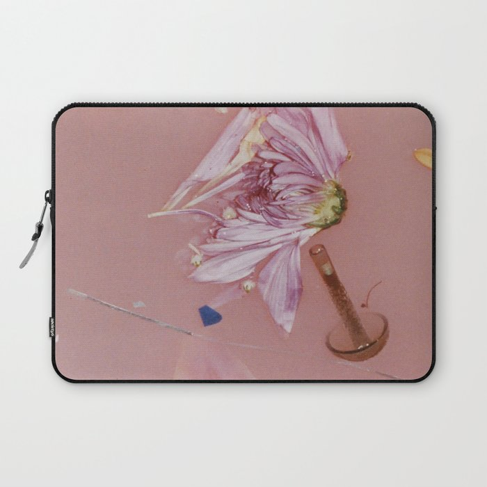 HARRY STYLES - Album Artwork Laptop Sleeve