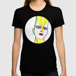 Ghita (previous age) T-shirt