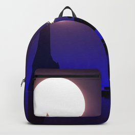 REECH Backpack