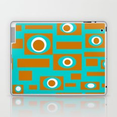 LYMAN Laptop & iPad Skin