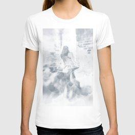 Dance 5 T-shirt
