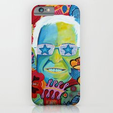 Berning Down The House Slim Case iPhone 6s