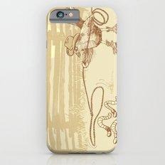 Cowbird iPhone 6s Slim Case