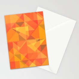 Can't Wait for Autumn, No. 3 Stationery Cards