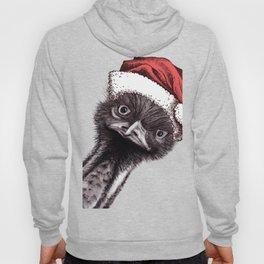 Ello! Merry Everything! Hoody