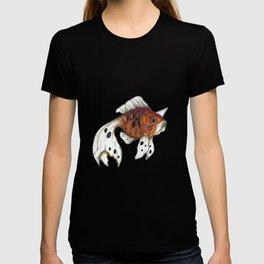 Seaking T-shirt