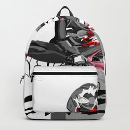 Gwenon Backpack