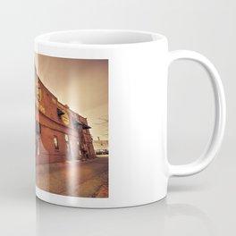 Sun Studios Memphis Coffee Mug