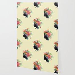 Wildchild (aged ver) Wallpaper