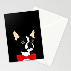 Bogarts Uncle Stationery Cards