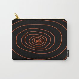 Thinking about... #decor #society6 Carry-All Pouch