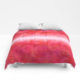 First Love Comforters