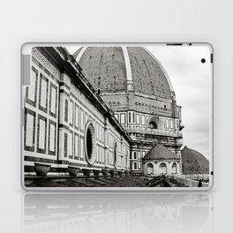 Il Duomo di Firenze Laptop & iPad Skin