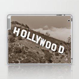 Hollywood Dreaming Laptop & iPad Skin